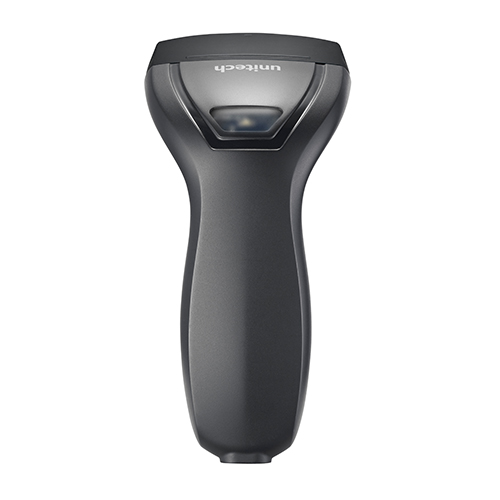 USB Unitech MS250-CUCL00-SG MS250 Barcode Scanner Linear Imager Beige